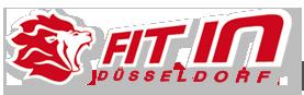 Ihr Fitnessstudio in Düsseldorf - Fitness unter Freunden